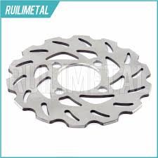 online get cheap atv brake rotor aliexpress com alibaba group