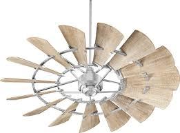kitchen ceiling fan ideas kitchen ceiling fan farmhouse kitchen ceiling fan ideas windmill