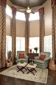 Big Window Curtains Windows Curtain For Big Window Medium Size Of Curtain