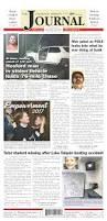 cljnews com obituaries