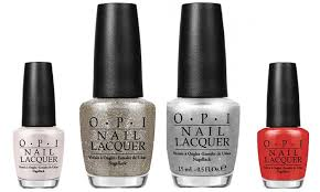 opi nail polish groupon goods