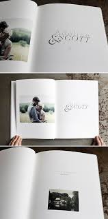 Best Wedding Photo Album Best 25 Wedding Photo Books Ideas On Pinterest Special Pictures