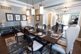dining room ideas for small rooms gallery dining