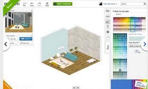 simulateur peinture cuisine gratuit simulateur peinture cuisine gratuit free simulateur peinture