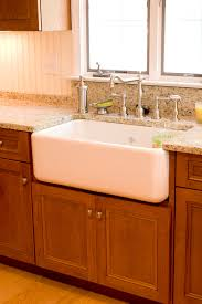 Kitchen Sink Manufacturers by Sinks Amusing Granite Kitchen Sink Granite Kitchen Sink Cast