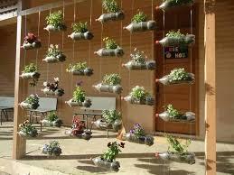 Ideas For School Gardens Garden Design School Garden