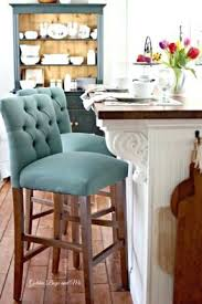 kitchen island with stools ikea island chairs ikea voguish different and billy bookcases serve as