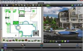 Patio Design Software Best Patio Design Software Do You Need To Purchase Deck Program