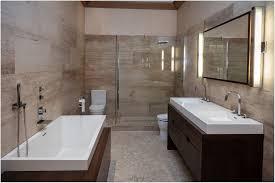 En Suite Bathrooms Ideas by Good The 25 Best Ensuite Bathrooms Ideas On Pinterest Modern On
