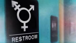 The Bathroom Bill by A Year Ago North Carolina Passed America U0027s First Bathroom Bill