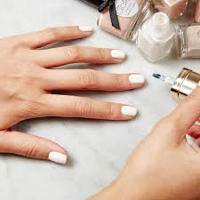 how to remove a gel manicure at home popsugar beauty