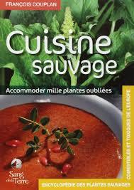 amazon fr cuisine sauvage accomoder mille plantes oubliées