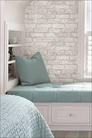 Washable Wallpaper For Kitchen Backsplash by Kitchen Lowes Wallpaper Peel And Stick Wallpaper Home Depot