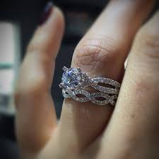 financing engagement ring engagement rings 2017 can you finance engagement rings