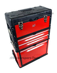 Tool Cabinet With Wheels Sublime Stackable Tool Box For House Design U2013 Thewellnessreport Co