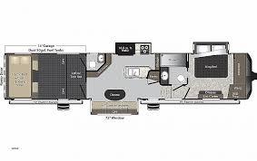 rv bunkhouse floor plans crusader fifth wheel floor plans lovely rv bunkhouse floor plans