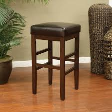 34 best bar stools images on pinterest counter stools bar
