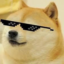 Create Doge Meme - doge meme generator meme best of the funny meme