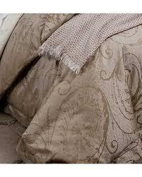 Duvet Covrs Stylish Luxury Duvet Covers On Sale Sferra
