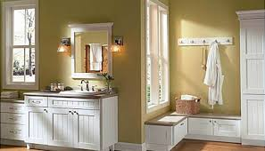 bathroom cabinetry designs bathroom design cupboard flatrocksoft