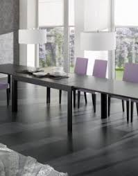 Extending Dining Room Table Extending Dining Tables For Small Home Living Expand Furniture