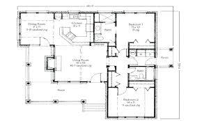 3 bedroom bungalow floor plan modern 3 bedroom house plans remarkable modern 3 bedroom house