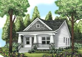 one craftsman bungalow house plans craftsman home plans one one or two ijiwiziniaie info
