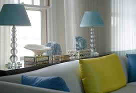 frank roop sophisticated and stylish rooms by frank roop 10 pics