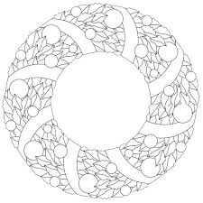 3doodler stencils glasses google search a wreath to use as a door or wall hanging instructions print out
