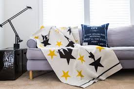 themed blankets gossip hamilton themed blankets and pillows