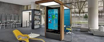 cloison modulaire bureau irys cloison modulaire pour bureau design et innovant юношеский