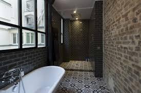 Faience Mosaique Salle De Bain by Meilleur Carrelage Salle De Bain Avec Achat Carreaux Mosaique 41