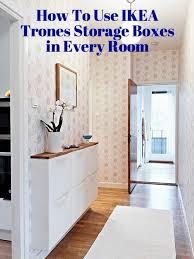 Ikea Hack Vanity Best 25 Ikea Hack Bathroom Ideas On Pinterest Ikea Bathroom