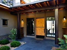 front doors beautiful front door porches design for your home
