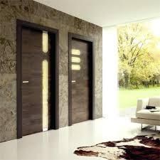 interior doors design interior door design ideas stunning interior door designs for homes