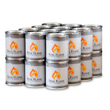best bio ethanol fireplace fuel and gel fuel review updated list