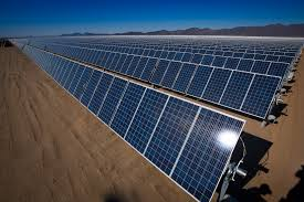 solar power podcast cps america explains what you need to about rule 21