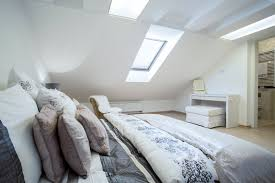 House Bedroom Design 31 Attic Bedroom Ideas And Designs