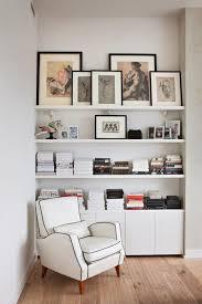 181 best stylish bookshelves images on pinterest at home book