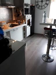 chambre a louer perpignan chambres à louer perpignan 6 offres location de chambres à