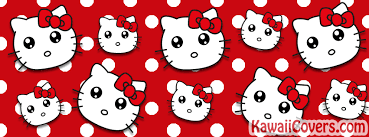 10 free kitty timeline cover photo download