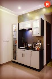 kitchen furniture accessories pin by homelane on purva skywood homes bengaluru