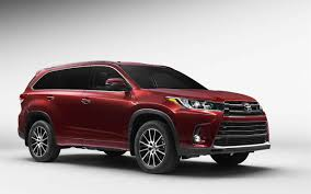 future toyota 2018 toyota highlander rumors redesign http www