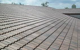 Tile Roof Types Residential Roofing Services Los Angeles Jh3 Company
