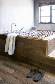 Avenir Bathroom Accessories by 53 Best Bathroom Images On Pinterest Bathroom Ideas Room And