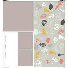 Adesivi Per Mobili Ikea by Pellicola Adesiva Per I Tuoi Ikea Bambini Cucina Duktig Colore