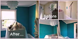 beatles home decor bohemian bedroom top standard bedrooms decoration ideas in best
