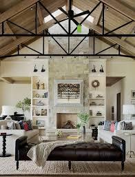 1146 best living room family room study ideas images on pinterest