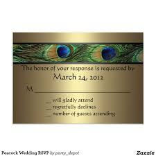 Example Of Wedding Invitation Cards Invitations Card Rsvp Invitation Card Card Invitation