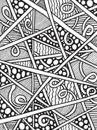abstract coloring pages http www mrprintables com abstract